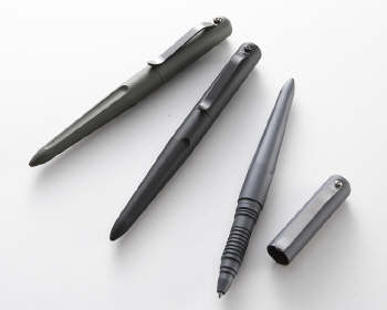 Photo of Mil-Tac TDP-1 Pen